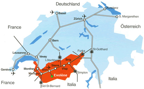 situation_carte_suisse
