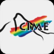 (c) Cime-evolene.ch